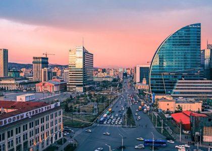 About-Ulaanbaatar